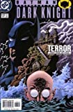 img - for Batman: Legends of the Dark Knight, Jan 2001 (Terror: Part One of five, 1 of 5, #137) book / textbook / text book