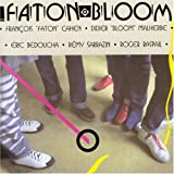 Faton Bloom