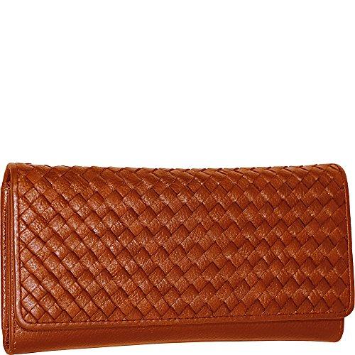 nino-bossi-my-woven-wallet-cognac