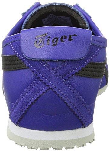 Onitsuka Tiger Mexico 66, Scarpe sportive, Uomo Multicolore (4590)