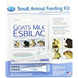 GME Small Animal Feeding Kit