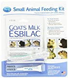 Gme Small Animal Feeding Kit For Sale