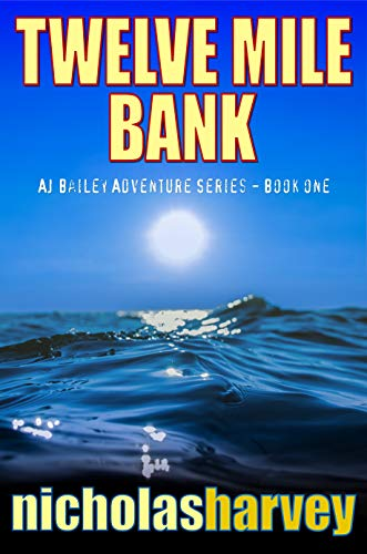 Twelve Mile Bank AJ