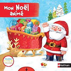 "Afficher ""Mon Noël animé"""