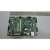 LT0839001 Main PC Board Assembly for Brother DCP-8085DN - GENUINE