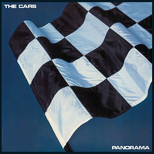 The Cars-Panorama-(081227938314)-REMASTERED-CD-FLAC-2017-WRE Download