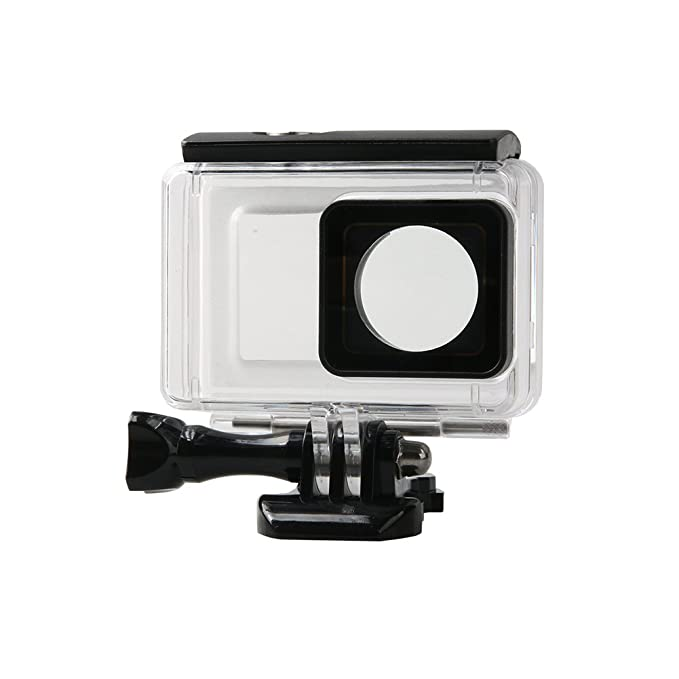 Meijunter Diving 45M Waterproof Case with Touch Screen ...