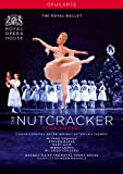 TCHAIKOVSKY, P.I.: Nutcracker (The) (Royal Ballet, 2009)