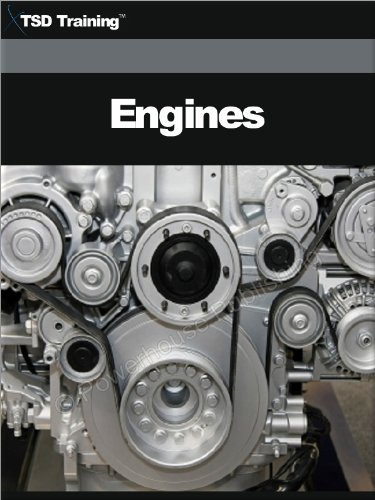 A A Hydraulic Repair - Auto Mechanic - Engines (Mechanics and Hydraulics)