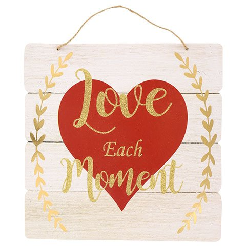 Home Decoration Wall Hanging - 8