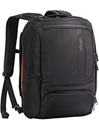 eBags Professional Slim Junior Laptop Backpack