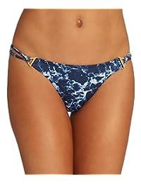 Storm Tanga Bikini Bottom