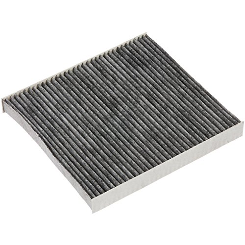 Buy 2012 jeep grand cherokee cabin filter
