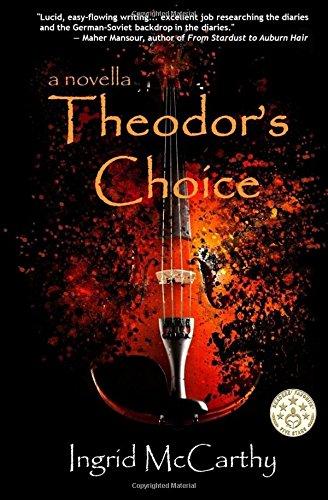 Read Online Theodor's Choice PDF