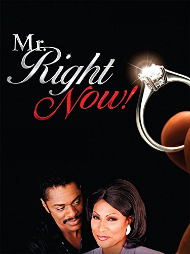 Mr. Right Now (Mr Dvd Goodbar For Movie Looking)