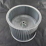 Haier AC-2750-70 Fan -