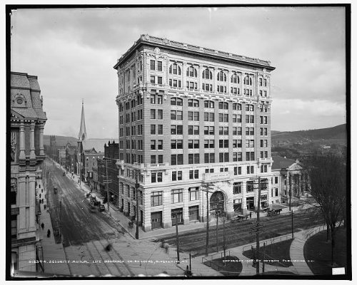 photo-security-mutual-life-insurance-company-buildingbinghamtonnew-yorknyc1905