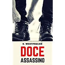 DOCE ASSASSINO