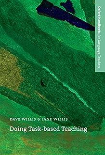 Language teaching pdf ellis rod task based and learning