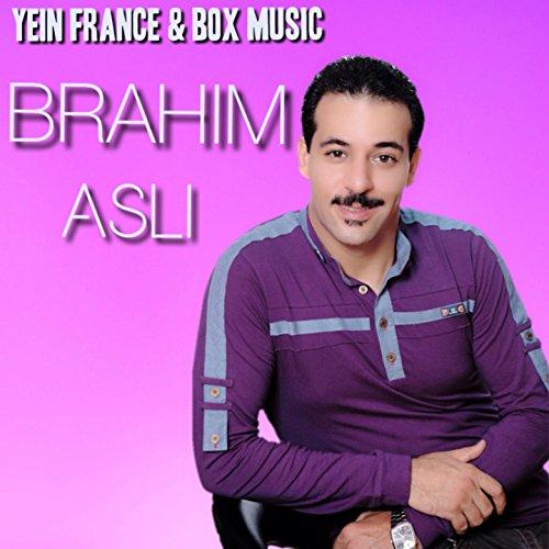 music brahim assli mp3