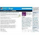 Journal of Medical Ethics Blog