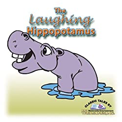 The Laughing Hippopotamus