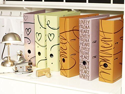 Edding 1255 Fasermaler calligraphy pen 2,0 mm stahlblau 4004764926329
