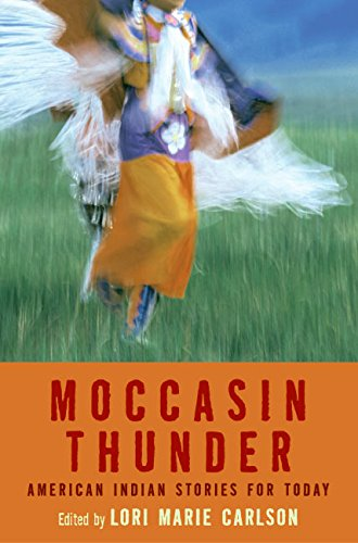 Check expert advices for moccasin thunder?