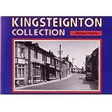 Kingsteignton Collection