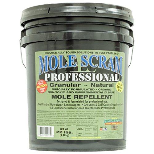 mole-scram-22lbs