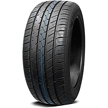 michelin pilot super sport tire 255 40r18 99z xl automotive. Black Bedroom Furniture Sets. Home Design Ideas