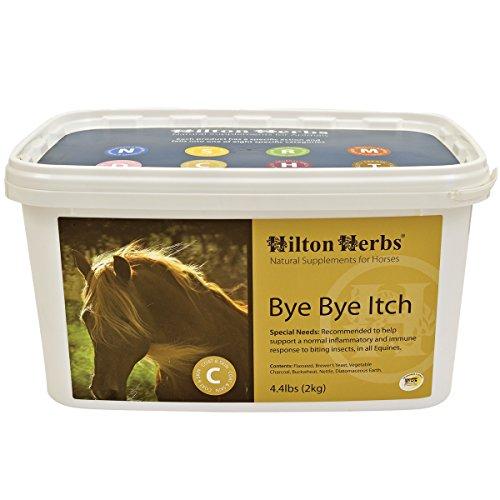 hilton-herbs-bye-bye-itch-seasonal-skin-allergy-supplement-for-horses-2kg-tub