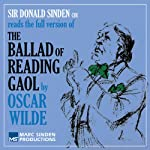 The Ballad of Reading Gaol | Oscar Wilde