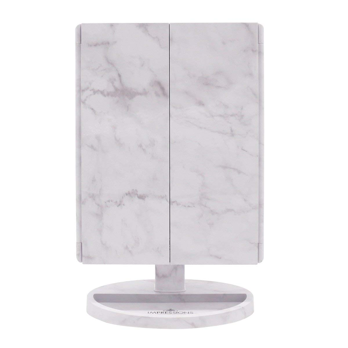 New Brushed Nickel Modern Frosted Bathroom Vanity Light Fixture Contemporary Sleek Design Vertical or Horizontal LED Wall Sconce 3000K Warm White 24