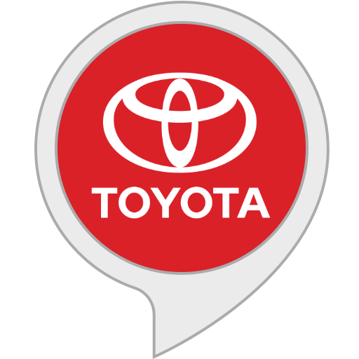 Amazon com: Toyota: Alexa Skills