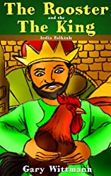 Rooster and The King  India Folk Tale