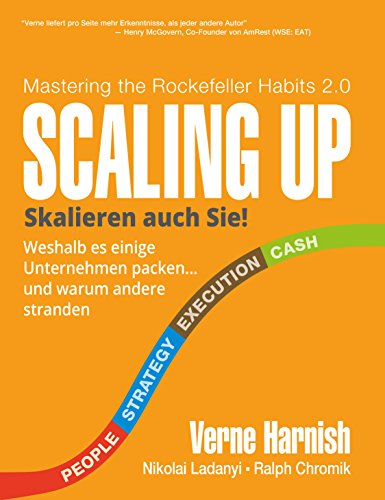 scaling up verne harnish pdf free download