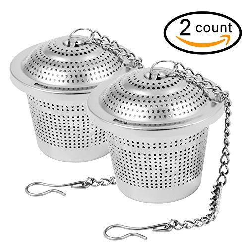 tea filter ball - 3