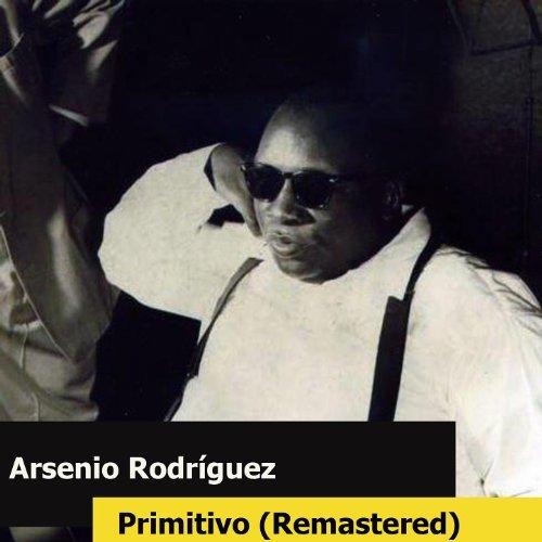 Primitivo (Remastered)