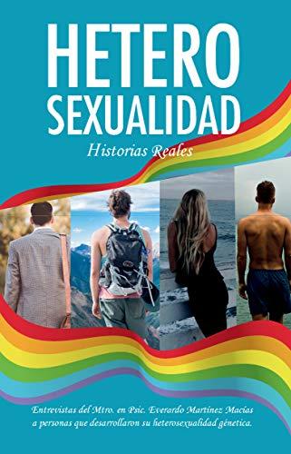 Genetica homosexual advance