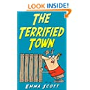 The Terrified Town (Bedtime Stories for Children Book 4)