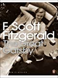The Great Gatsby (Penguin Modern Classics) by Scott Fitzgerald, F. New Edition (2000)