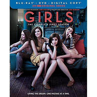 girls-season-1