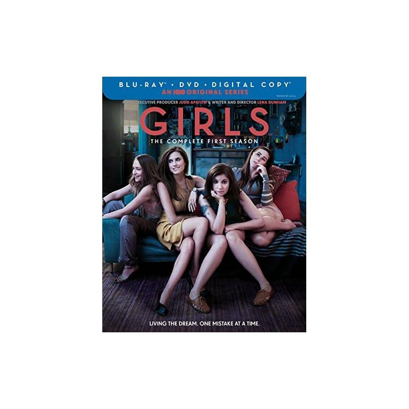 girls-season-1