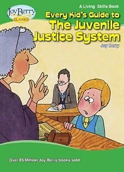 Juvenile Justice Reinvestment Act: N.C. Juvenile Deliquency Process