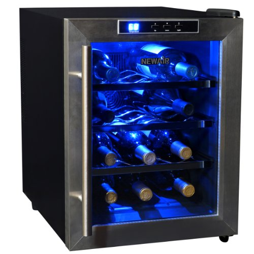NewAir-28-Bottle-Thermoelectric-Wine-Cooler