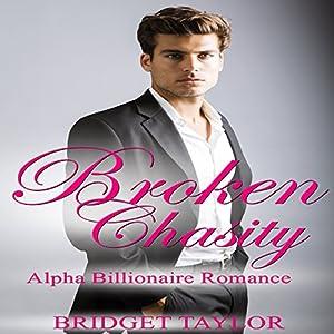 Broken Chasity Audiobook
