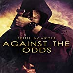 Against the Odds | Keith McArdle