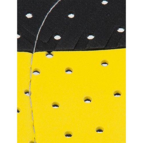 Ejendals 8102–34FX2Pro Soletta, taglia 34, colore: nero