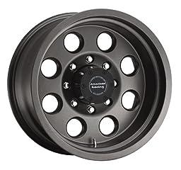 ATX Series Mojave AX9816 Teflon Coated Wheel (16x8\